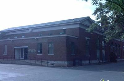 Hospice of Massachusetts - Everett, MA