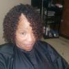 Madina hair salon