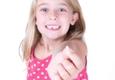 "Dr. ""Lisi"" DDS. - Kids Pediatric Dentistry - Allen, TX"