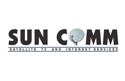 Sun Comm Technologies Inc. - Albuquerque, NM