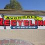 Avondale Recycling Center