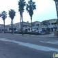 Spa Nails 4 U - San Diego, CA