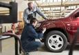AutoRight Collision Repair - Santa Fe, NM