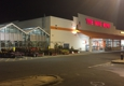 The Home Depot - Staten Island, NY