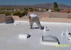 Prolong roofing - Lake Havasu city, AZ