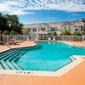 Lake Harris Cove Apartments - Leesburg, FL