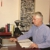 Acupuncture & Wellness Clinic of Jonathan Breslow