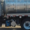 Abco Septic Tank Cleaning