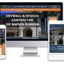 Web Masters Desktop - Naples, FL