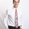 Dr. Abdul R. Alas, DDS