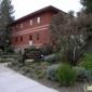 Quest Diagnostics - Lafayette, CA