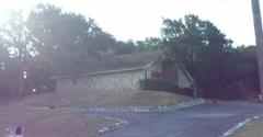 Larry Evins - State Farm Insurance Agent - Austin, TX