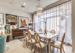 McNeil Liquidations & Appraisals - Oklahoma City, OK. The Oklahoma City (Glenbrook) estate sale of the late Nichols Hills realtor, Kent Potter (1954 - 2017)