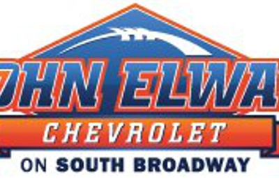 John Elway Chevrolet on South Broadway - Englewood, CO