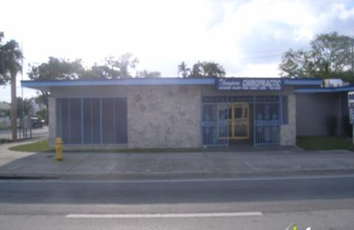Sunshine Dental Center - Miami, FL