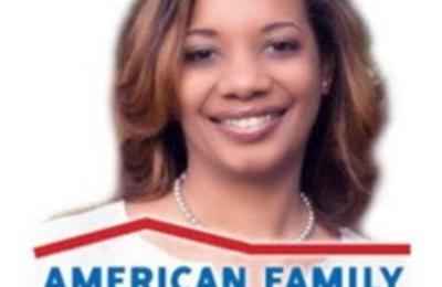 American Family Insurance - Jessica Smith Agency - Stockbridge, GA