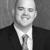 Edward Jones - Financial Advisor: Aaron E Alderson