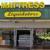 Mattress Liquidators