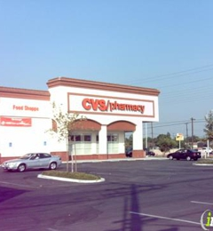 cvs pharmacy 858 n sunset ave la puente ca 91744 yp com