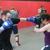 Ann Arbor Mixed Martial Arts