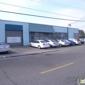 Kftl - Oakland, CA