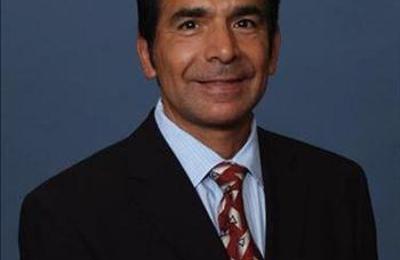 Dave Lombardi Ins - Palo Alto, CA