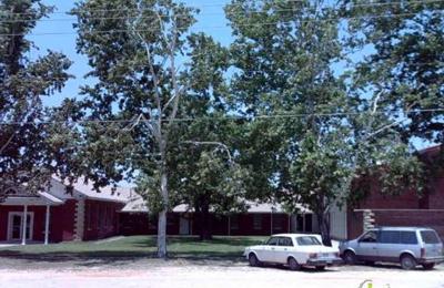River Road Baptist Church - Austin, TX