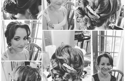 Millie's Hair Salon - College Point, NY