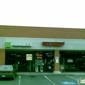 Postal Annex - Clackamas, OR