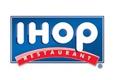 IHOP - Antioch, TN
