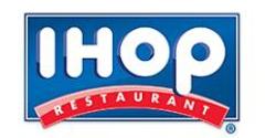 IHOP - Elizabeth, NJ