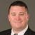 Allstate Insurance Agent: Jason Griffin