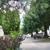 Rolling Hills Mobile Terrace & RV Park of Portland