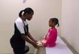 North Carolina Pediatric Associates - Henderson, NC