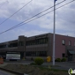 Arcadia Health Care - Cleveland, OH