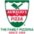 Aurelio's Pizza Of Lowell