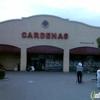 Cardenas Market