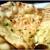 Bhanu Indian Grocery & Cuisine