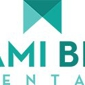 Miami Best Dental - Miami, FL