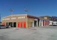 U-Haul Moving & Storage at Fairview - Garden Grove, CA