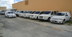 Miami Truck Center >> Miami Truck Center Inc 40 W 21st St Hialeah Fl 33010 Yp Com