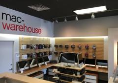 Mac Warehouse - Orem, UT