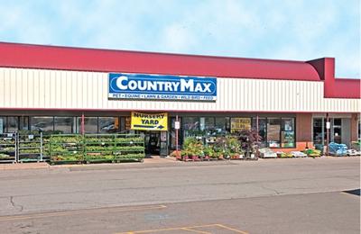 CountryMax - Henrietta, NY