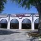 Greenberg Dental Associates - Altamonte Springs, FL