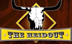 The Heidout Resaurant & Bar