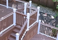 Deck Master Home Improvement - Staten Island, NY