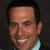 Dr. Mark Anthony Decotiis, DPM