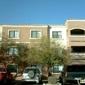Chandler Gardens Apts - Chandler, AZ