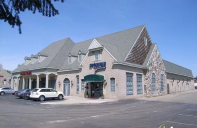Sposita Ristorante - West Bloomfield, MI
