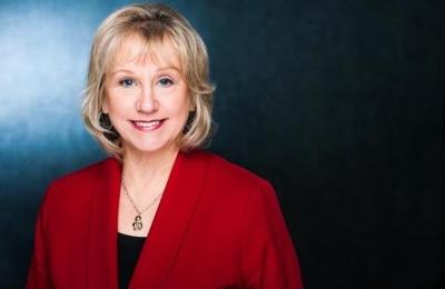 Blue Cross & Blue Shield of Mn Judy Ringler - Mankato, MN